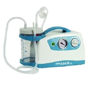 aspirator-new-askir-30